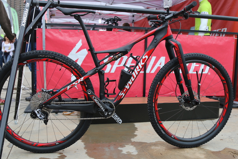 Specialized_S-Works_Epic_2016_01