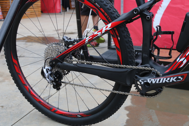 Specialized_S-Works_Epic_2016_06
