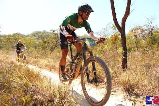 Ambush_Brasil_Ride_03