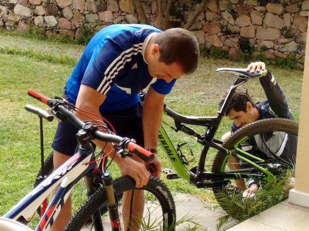 Brasil_Ride_2012