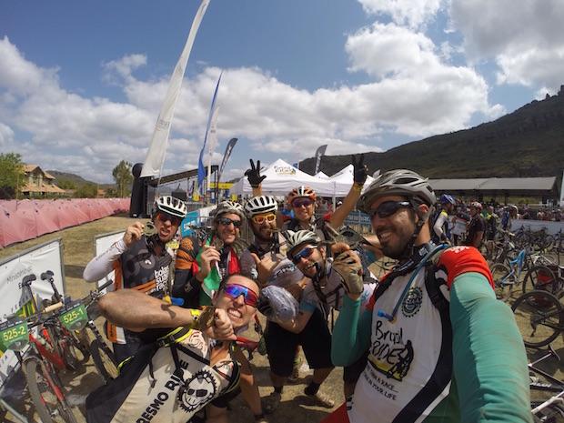 Brasil_Ride_2013