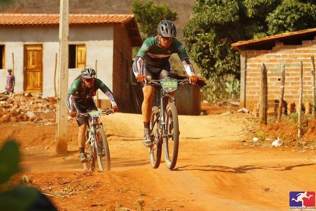 Brasil_Ride_2015
