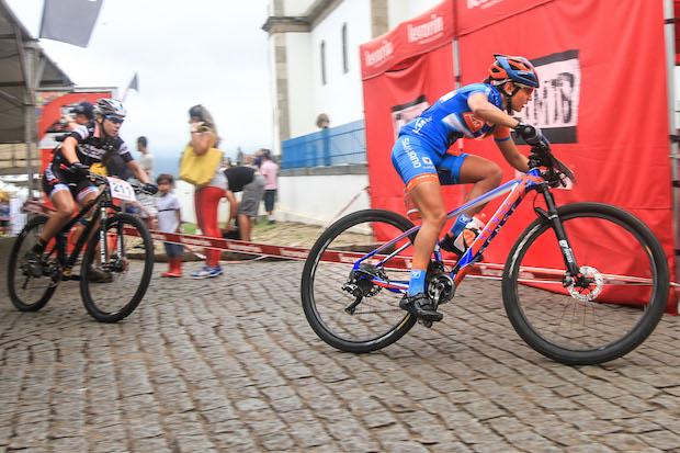 Isabella Lacerda Foto: Álvaro Perazzoli / Ag. Laborazoli