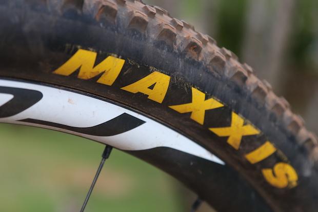Maxxis_Ikon_Exo_09