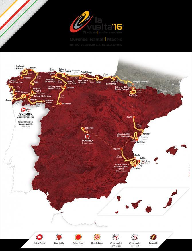 Vuelta_2016_mapa_completo