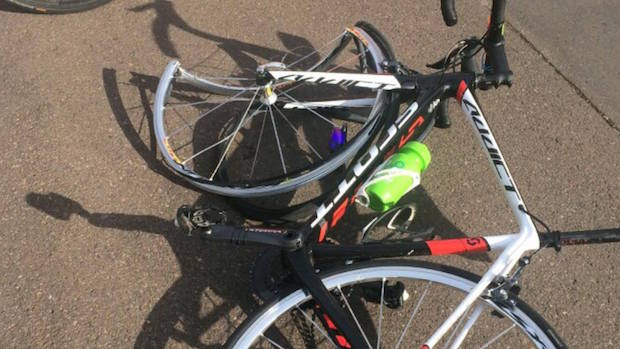 Bike_Atropelo