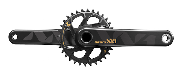 SM_XX1_EAGLE_Crank_24mm_32t_Gold_Front_MH