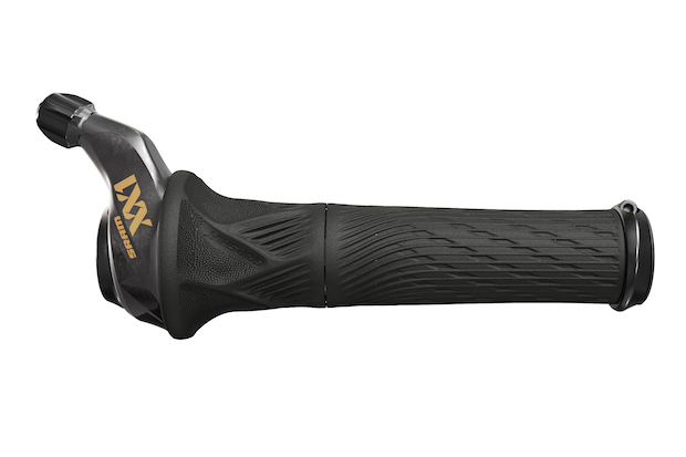 SM_XX1_EAGLE_GripShift_Gold_Front_MH (1)