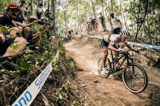 Cairns_UCI_MTB_2016_02