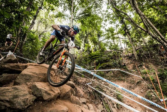 Cairns_UCI_MTB_2016_03