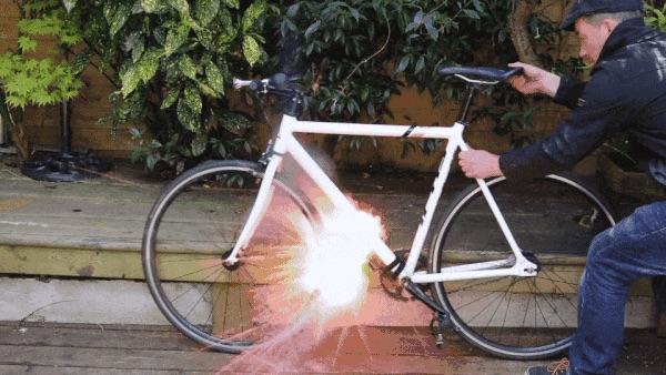 Bike_Mine