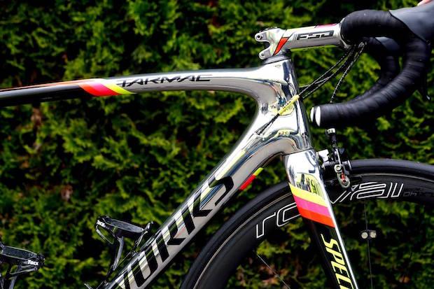 Contador_bicicleta_04