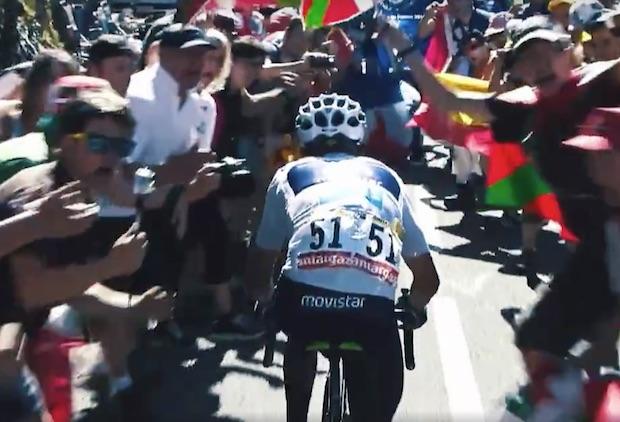 Tour_France_Quintana
