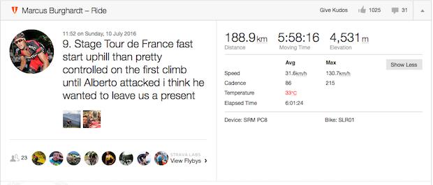 Velocidade_Tour_de Franc2