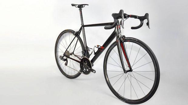 fotos ultra bike