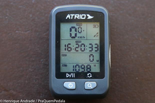 Atrio_GPS-1
