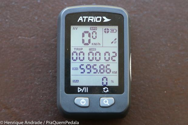 Atrio_GPS-2