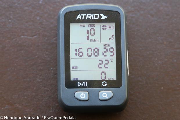 Atrio_GPS-3
