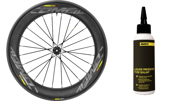 Mavic_Tubeless_01