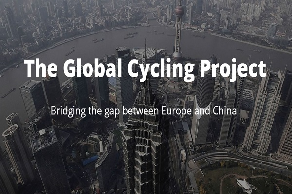 the-global-cycling-project