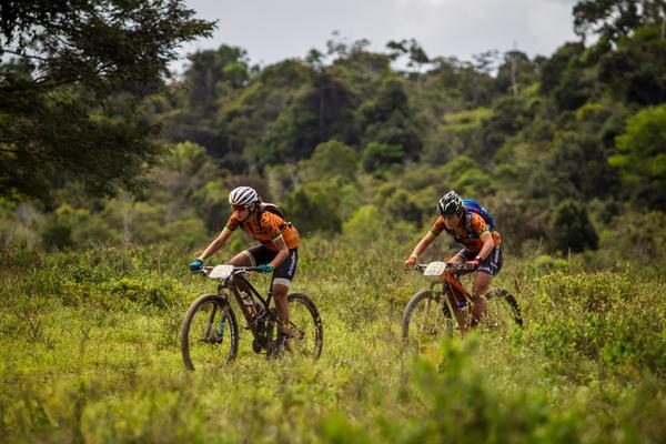 Foto: Fabio Piva / Brasil Ride