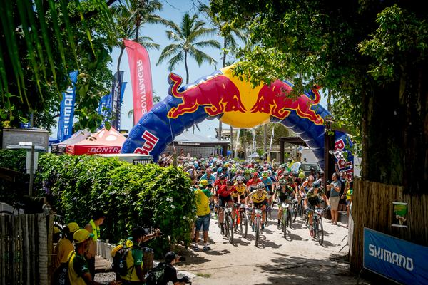 foto: Armin Kuestenbrueck / Brasil Ride