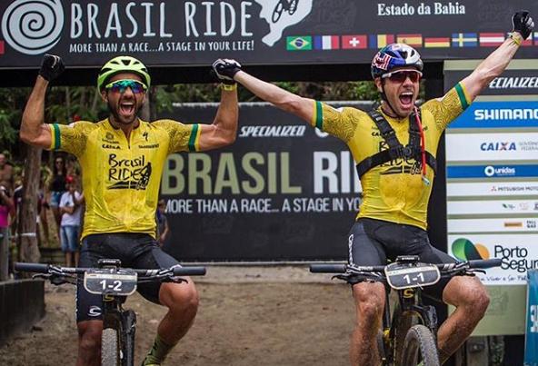 brasil-ride-2018