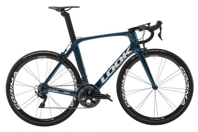 bike look 795